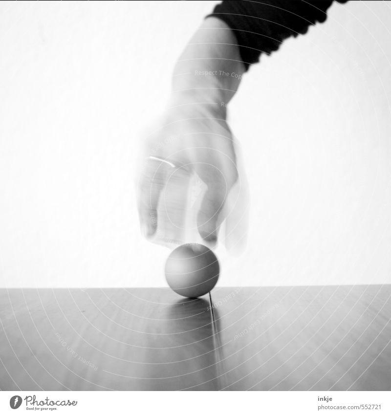 Human being Woman Man Hand Adults Life Movement Lie Food Arm Speed Nutrition Creativity Round Irritation Make