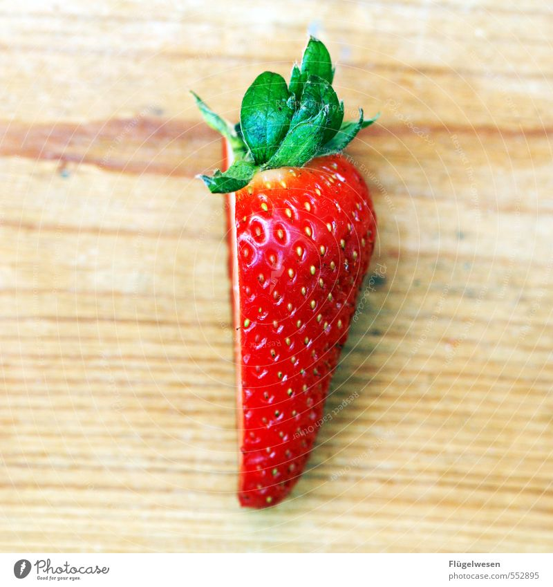 Beautiful Eating Healthy Garden Food Fruit Contentment Growth Nutrition Table Picnic Fasting Diet Dessert Strawberry Lettuce