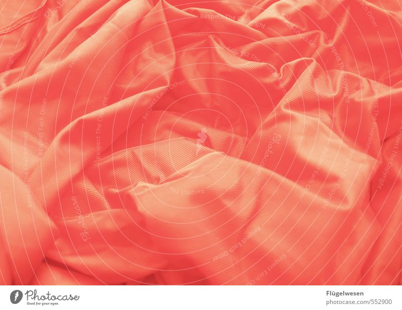 Red Style Lifestyle Fashion Orange Design Elegant Clothing Dress Wrinkles Pelt Shirt Jewellery Suit Luxury