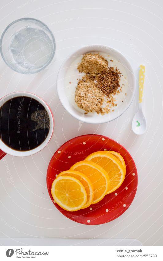 White Red Black Yellow Eating Natural Brown Food Orange Fruit Orange Esthetic To enjoy Sweet Coffee Hot