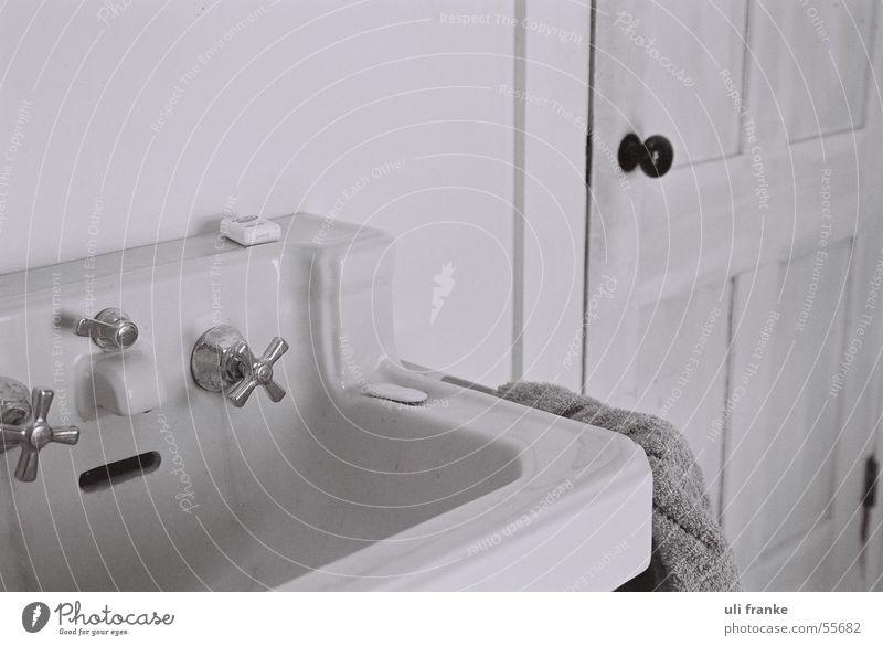 Water Bathroom Towel Sink Soap Doorknob