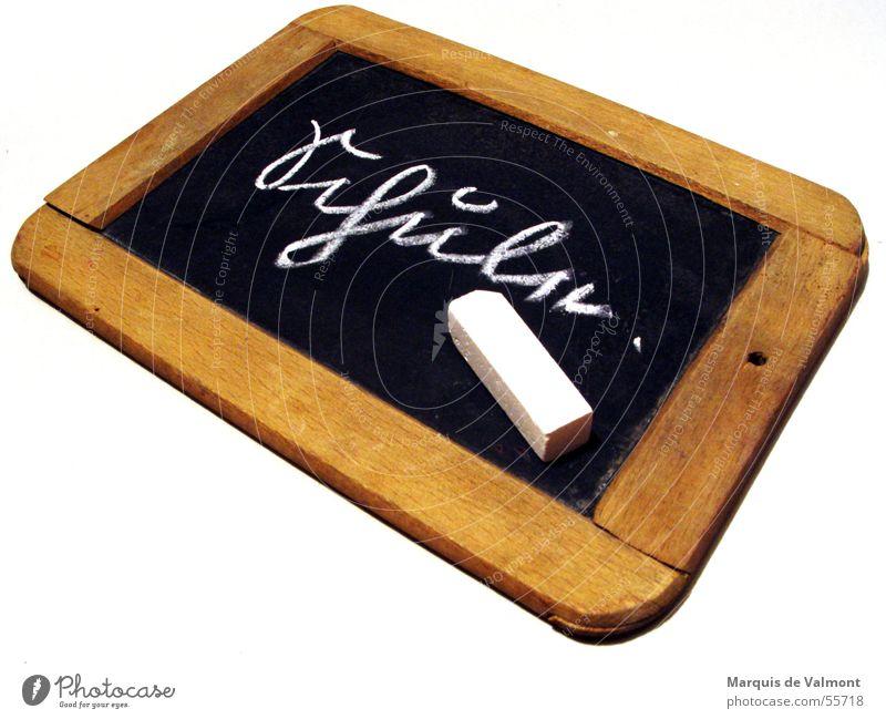 Old Wood School Study Reading Write Blackboard Student Frame Chalk Nostalgia Teacher Lessons Education Latin script