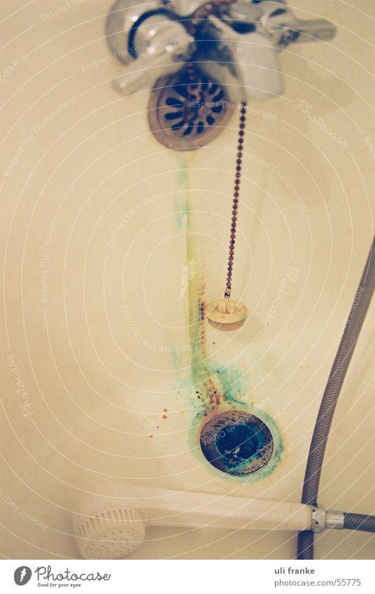 Bathroom Swimming & Bathing Shower (Installation) Bathtub Hose Gully Drainage Tap Sink Stopper Shower head Shower tub