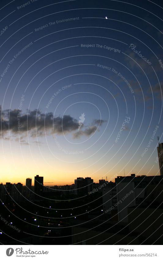 Sky Brazil Belo Horizonte