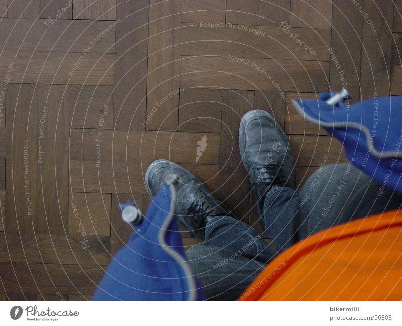 Blue Summer Black Warmth Life Wood Brown Going Orange Arrangement Open Footwear Clothing Corner Soft Floor covering