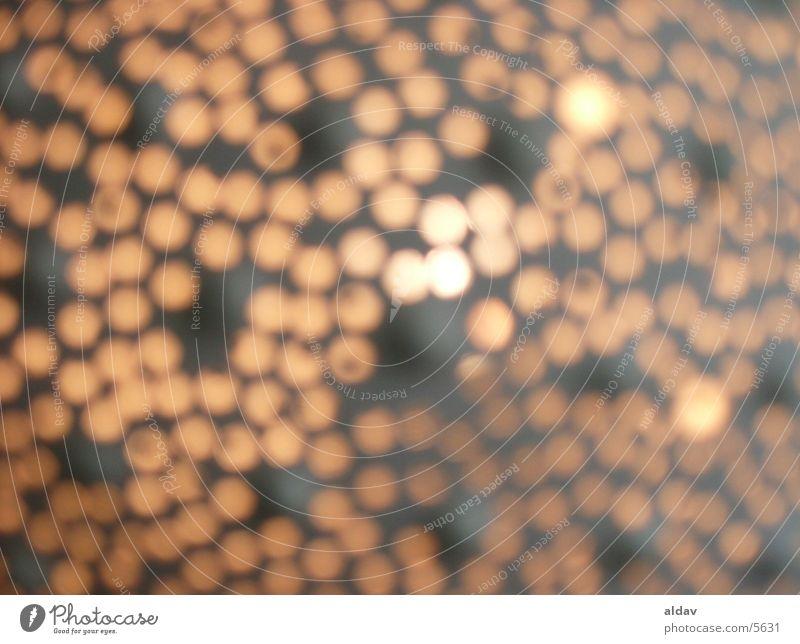 blur_light Photographic technology blur_lights
