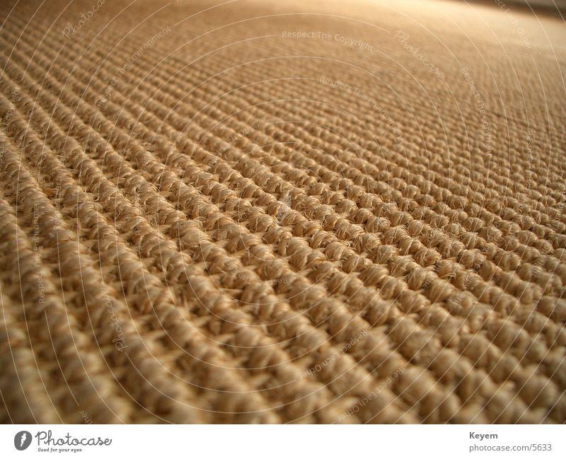 Floor covering Cloth Carpet Wood fiber