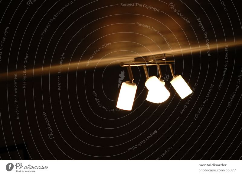 Black Lamp Dark Wall (barrier) Power Glass Energy industry Round Cable Blanket Electric bulb Floodlight Household Rod
