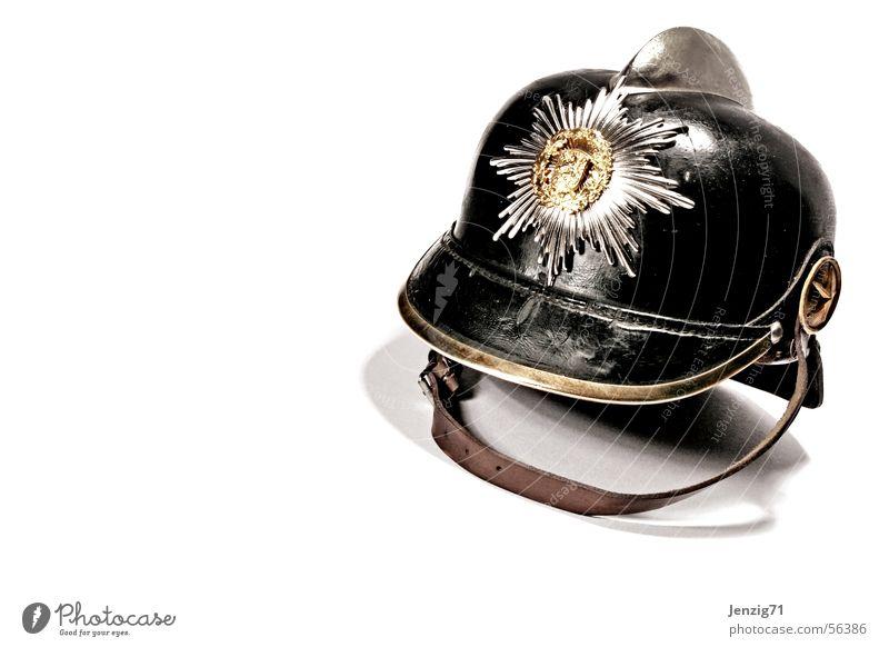 Fireforce. Helmet Headwear Fireman Safety Bay watch Rescue Savior Protection Blaze fireforce