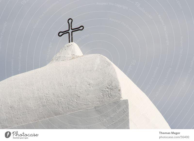 Building Religion and faith Back Italy Church spire