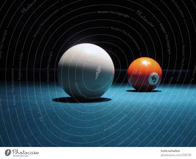 White Blue Red Calm Black Playing Sphere Diagonal Harmonious Late Parallel Pool (game) Billard bowle