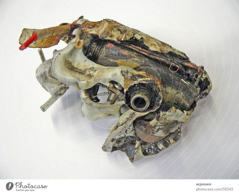 braised meat Spark plug Diesel Molten Statue deformed metal Cable Transmission lines