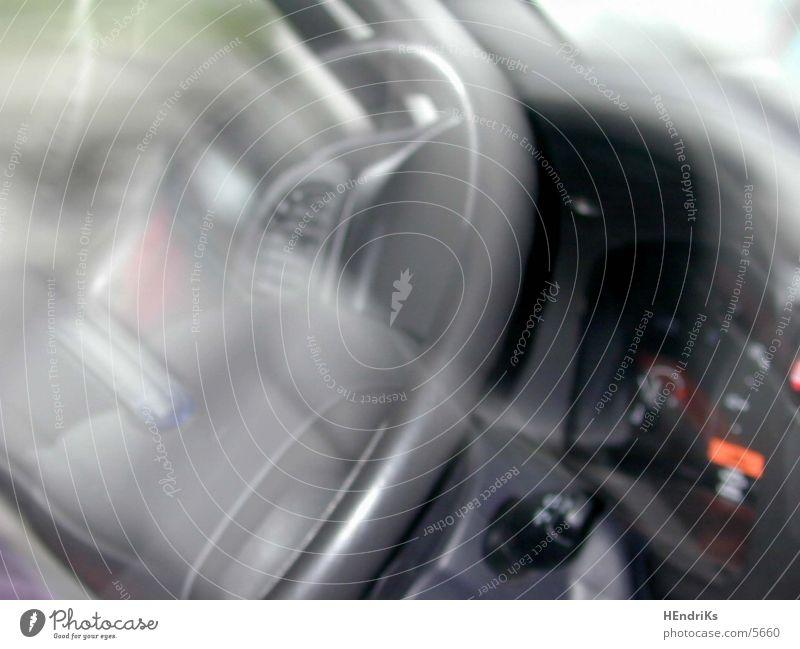 steering wheel Steering wheel Car