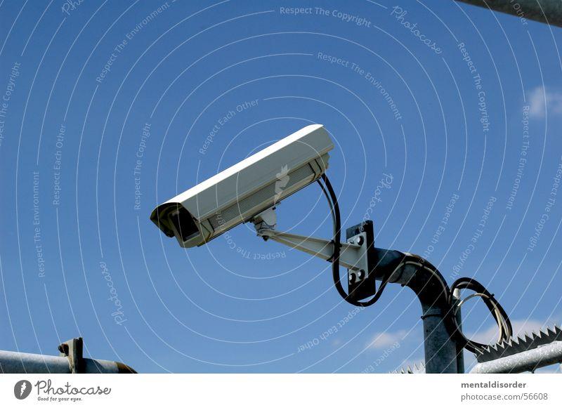 Glass Safety Observe Clarity Camera Audience Neighbor Surveillance Spy Surveillance camera