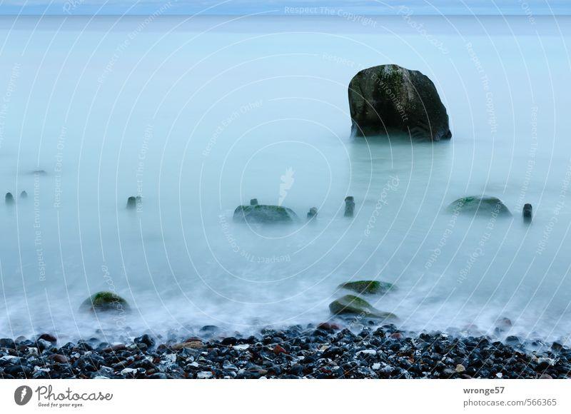 Sky Nature Water Landscape Beach Autumn Coast Stone Air Germany Earth Waves Island Baltic Sea Dynamics Rügen