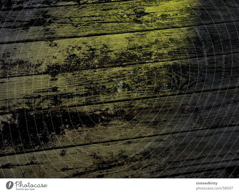 wood Wood flour Grunge lighting abstract texture dark wooden decay