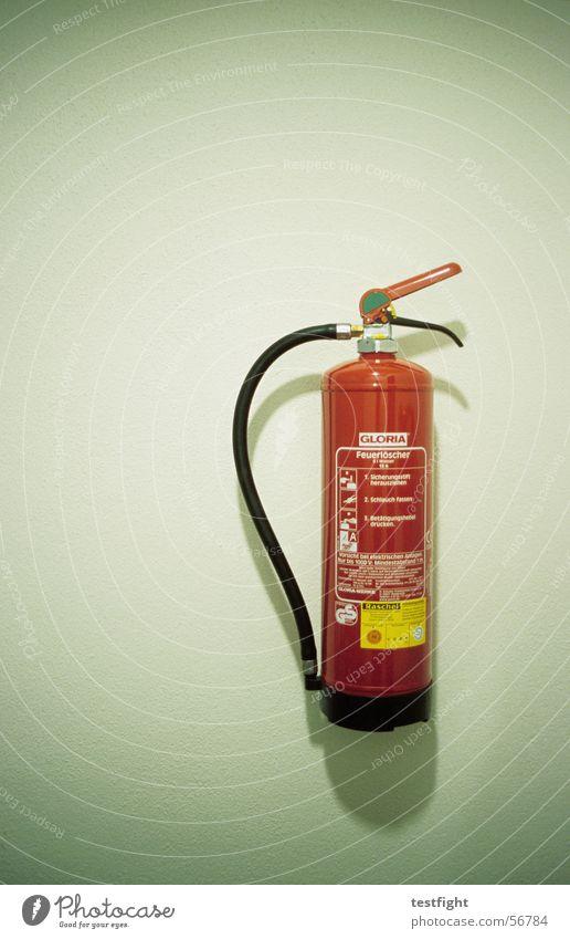 fire extinguishers Extinguisher Erase Red Wall (building) Green Blaze Foam Regulation Alarm Rescue Medic extincteur Fire department Protection Water