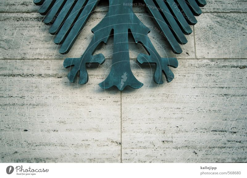 german division Economy Energy industry Health care Financial Industry Might Eagle Federal eagle Coat of arms Heraldic animal Stone Wall (barrier) Metalware