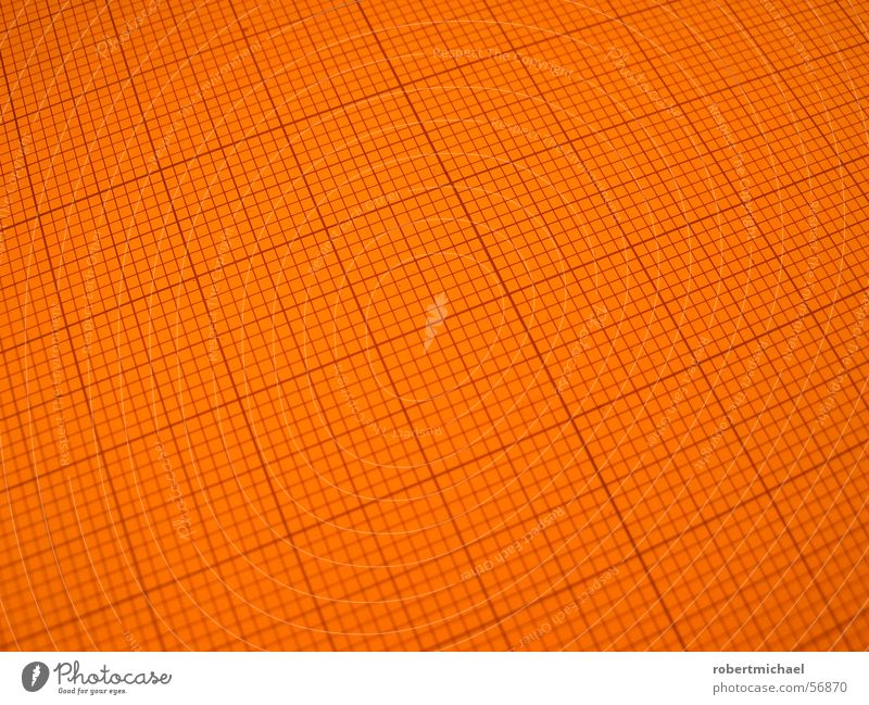 Line Background picture Orange Empty Perspective Planning Things Copy Space Square Parallel Geometry Vertical Surface Symmetry Conceptual design Classification