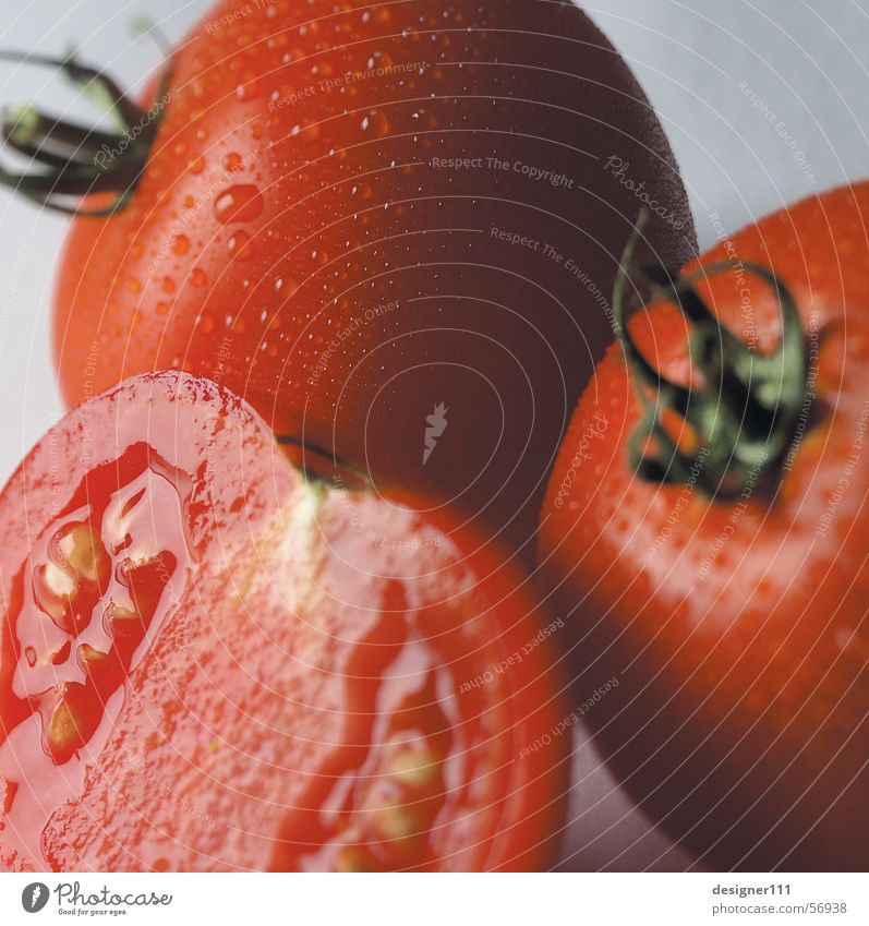 Red Healthy Nutrition Vegetable Italy Still Life Spain Tomato Greece Turkey Appetizer