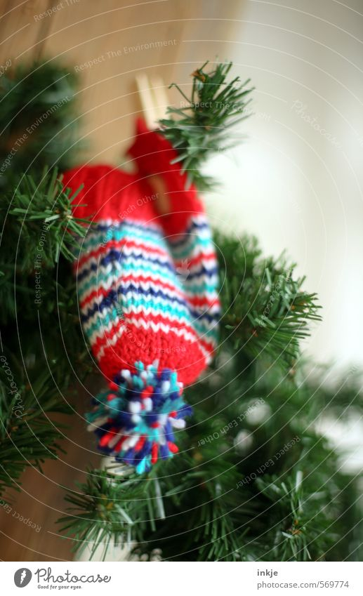 Christmas & Advent Joy Winter Emotions Small Moody Leisure and hobbies Living or residing Infancy Lifestyle Decoration Cute Gift Curiosity Desire Cap