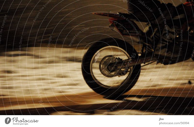 Winter Snow Jump Wood Bicycle Speed Sit Driving Motorcycle Tire Chain Wooden board Seating Engines Freestyle Exhaust