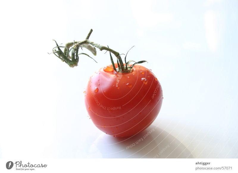 Fresh tomato Tomato Vegetable canon eos 300d