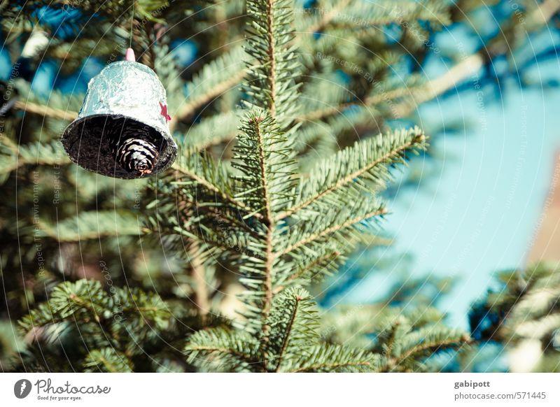 Vacation & Travel Blue Christmas & Advent Green Art Idyll Design Tourism Happiness Friendliness Joie de vivre (Vitality) Culture Christmas tree Positive