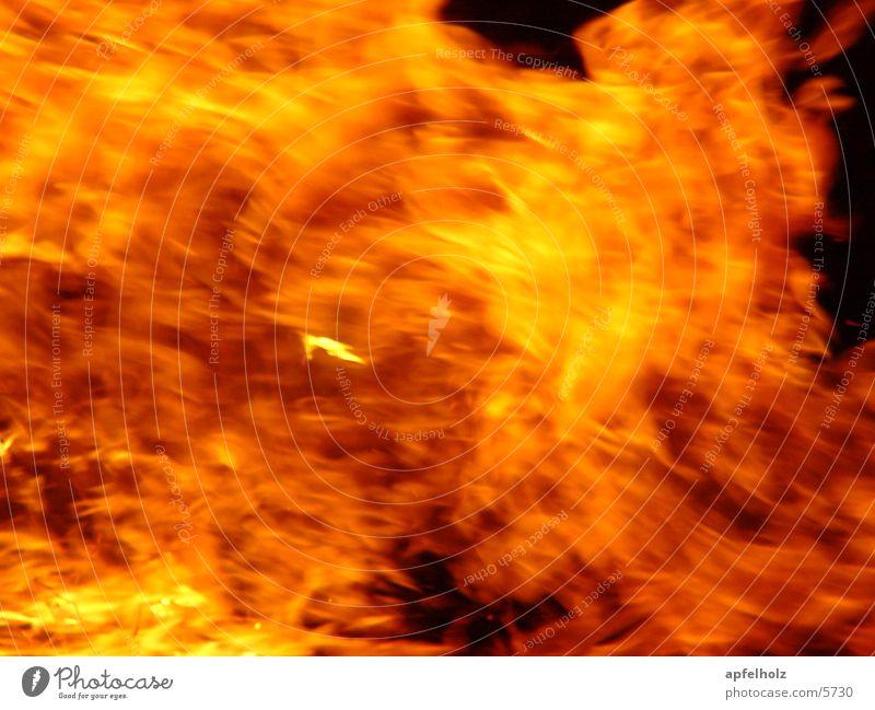 Blaze Bavaria Iconic Photographic technology Summer solstice