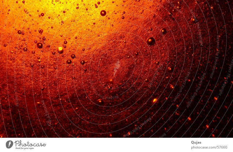 Red Far-off places Dream Warmth Earth Physics Dive Fluid Part Universe Blow Soap bubble Chemistry Birth Sugar Virtual