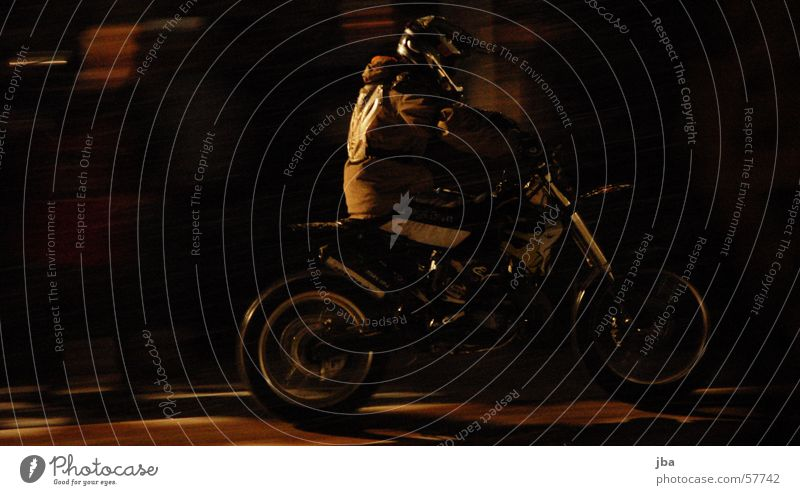 Full throttle 2 Motorcycle Freestyle Driver Helmet Running start Jump Blur Speed Motion blur FMX Bicycle Wheel rider Seating suspension motorbike