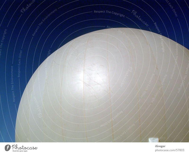 Sphere Montreal