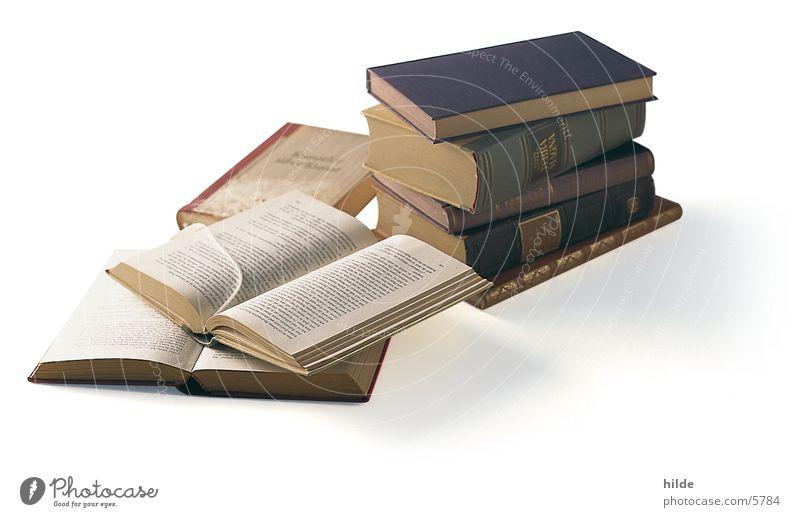 Books Reading Literature Photographic technology