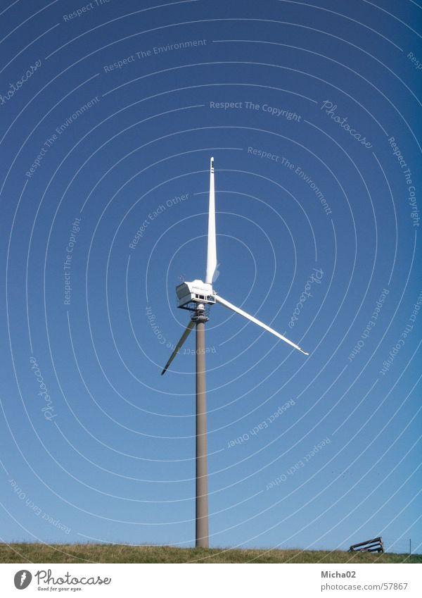 windmill Coast Wind energy plant Sky Energy industry
