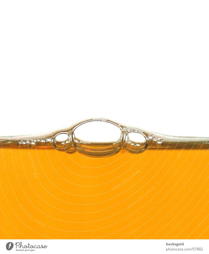 Water Orange Beverage Tea Bubble Blow Soap bubble Lens Juice Breakage