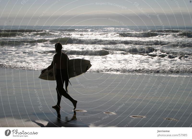 surf Surfing Beach Waves Water board