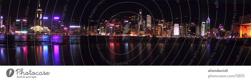 hong kong Hongkong Club