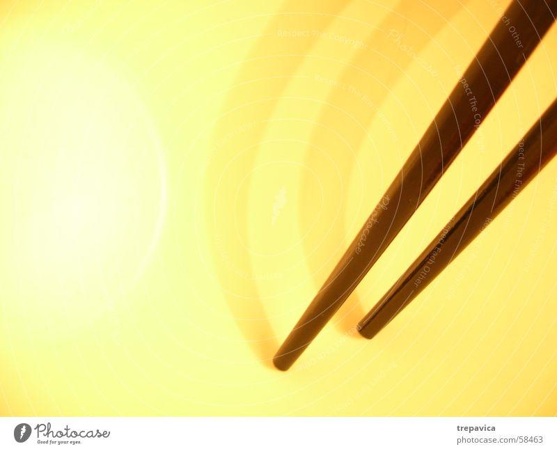 Line 2 Chopstick