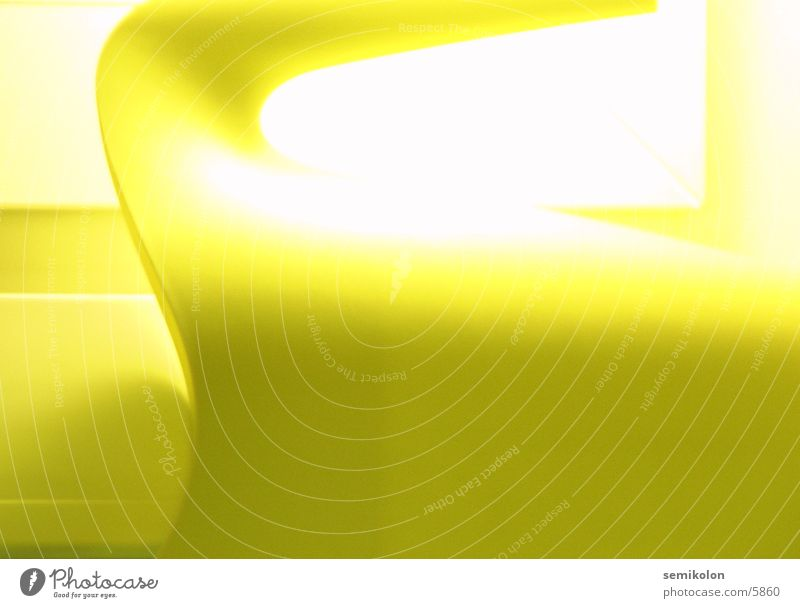 green lounge Green Yellow Watering can Pattern Background picture Photographic technology Foyer