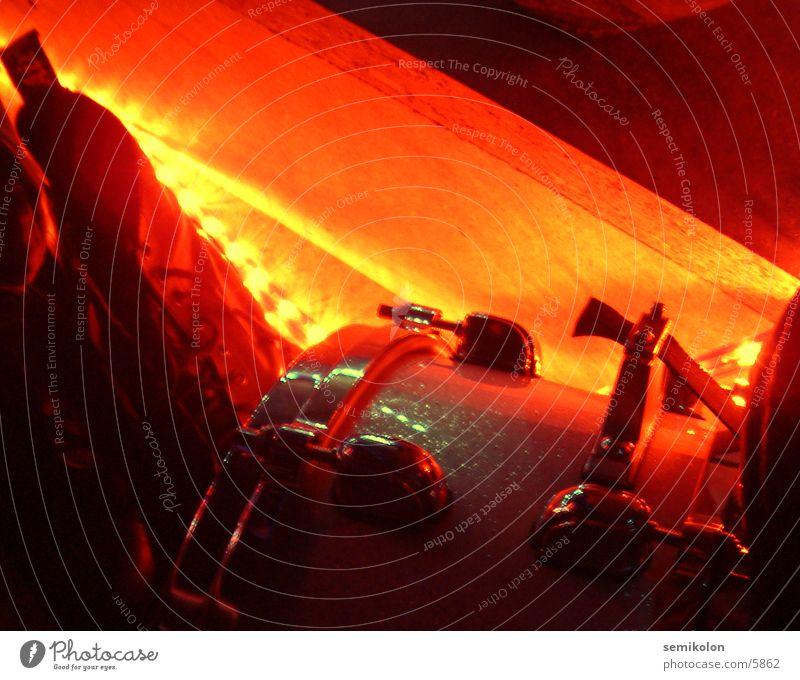 burning drum Drum set Stage Leisure and hobbies doc martens snake of light Orange Air