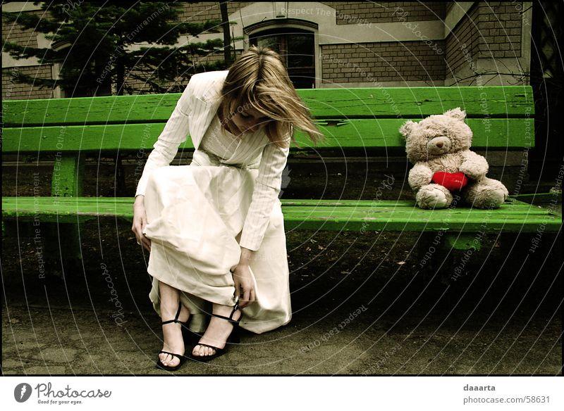 Emotions Jump Wind Problem
