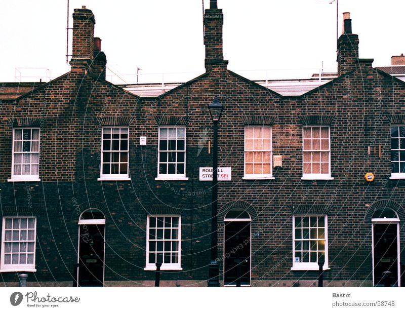 Guy London England London Underground Cliche English Great Britain Village Fishing village London Borough of Southwark Waterloo Bridge