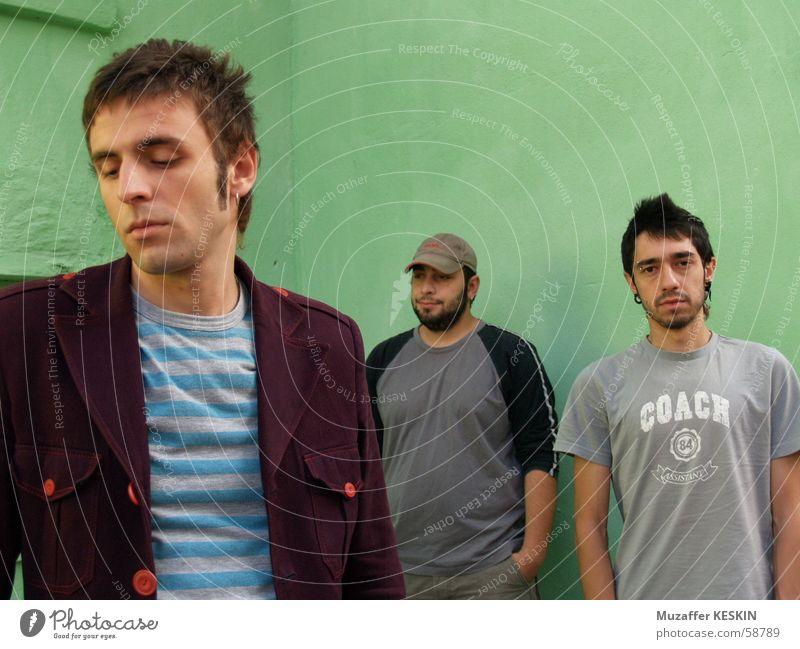 MK1024 Bursa province cosmic platform music. man Rock music