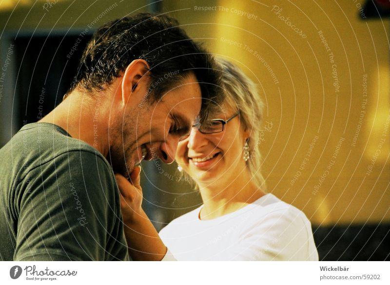 Woman Man Hand Joy Love Desire Touch Facial hair Argument Caress Reconciliation