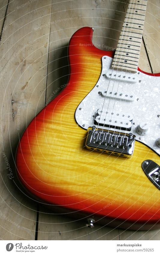 electric guitar Music Playing Musical instrument string Electronic Make music Loud Crash Guitar play