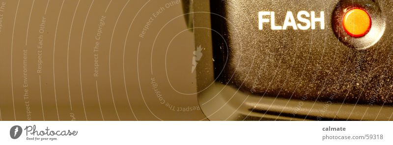 - flash - Exposure Buttons Photography Synchronization Release