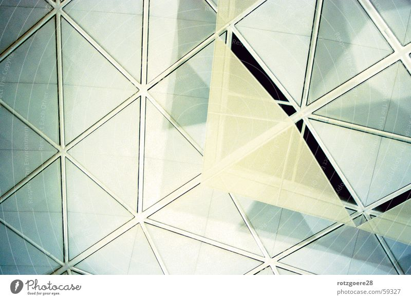 top of page Pattern Triangle Roof airport london stanstead Glass Upward Architecture