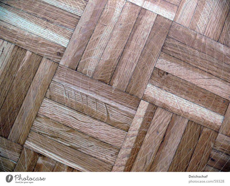 wooden parquet Wood Parquet floor Pattern Floor covering Crazy Line