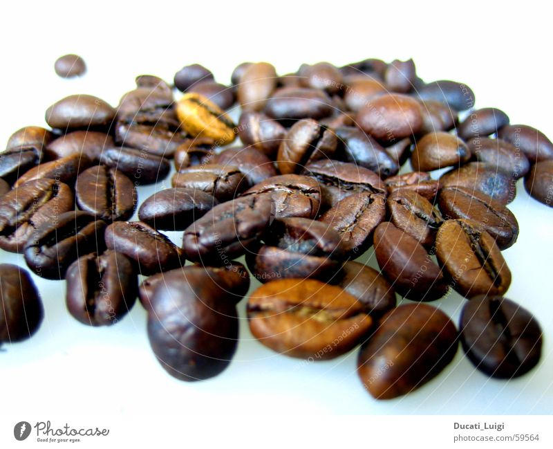 Brown Perspective Coffee Near Café Odor Espresso Beans Aromatic Cappuccino Coffee bean