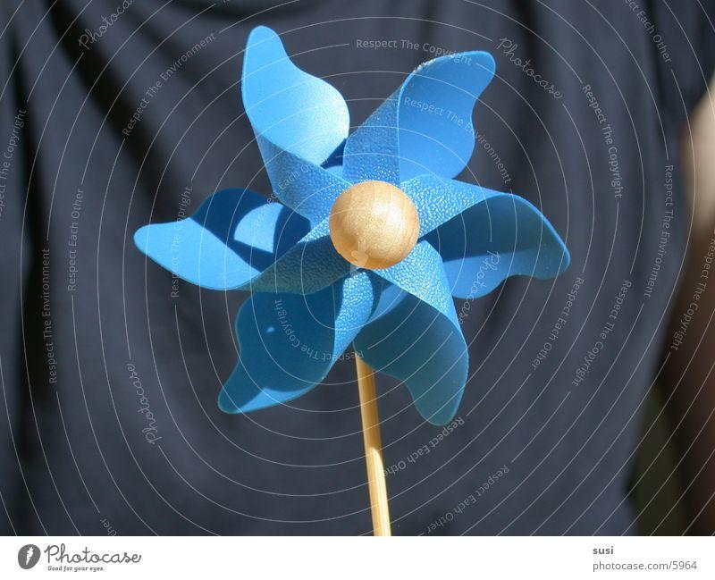 windmill Things Wind Pinwheel Toys Joy Playing